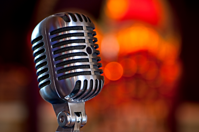 affordable voice overs